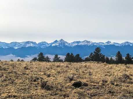 1180 Schulze Ranch Rd - Photo 9