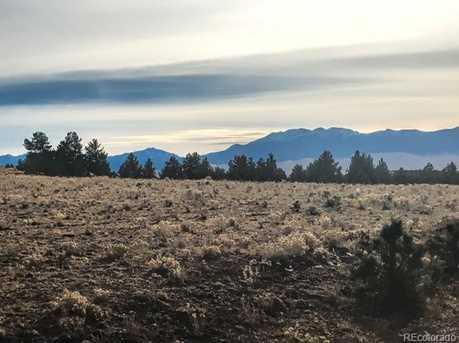 1180 Schulze Ranch Rd - Photo 31