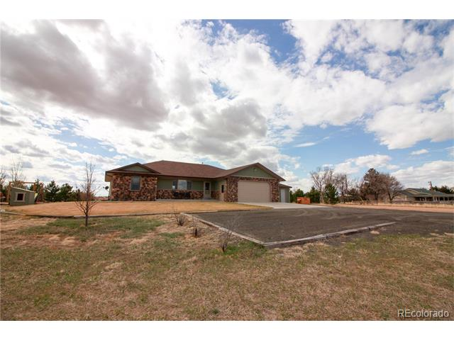 26184 county road s 2 brush co 80723 mls 9241438 coldwell banker