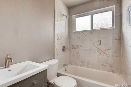 7846 Vallejo Street - Photo 7