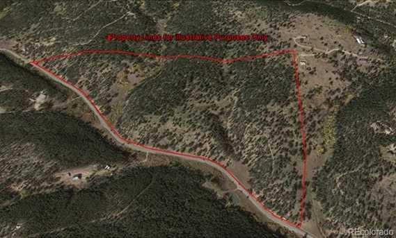 6200 Coal Creek Canyon Drive - Photo 3
