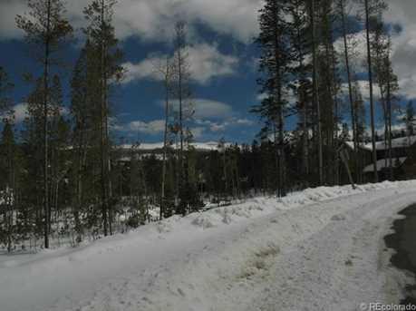 135 Leland Creek - Photo 1