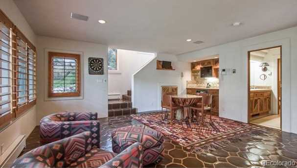 33791 Meadow Mountain Road - Photo 23