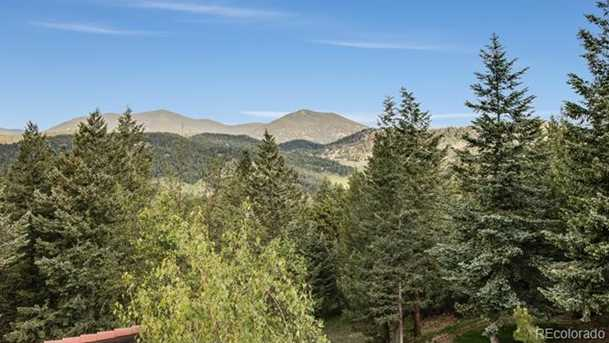 33791 Meadow Mountain Road - Photo 15