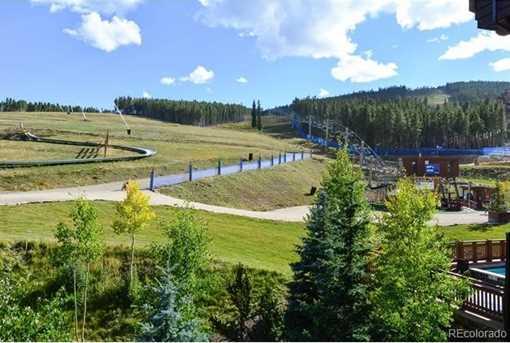 1521 Ski Hill Road #8310 - Photo 21