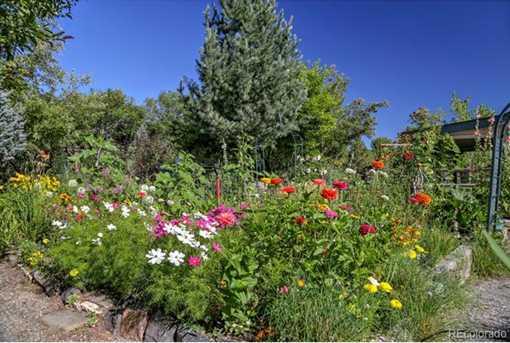 6955 South Polo Ridge Drive - Photo 15