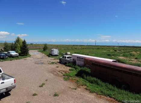 6955 Highway 285 - Photo 29