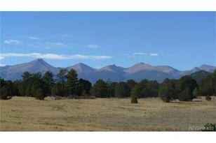 1613 18th Trail - Photo 1