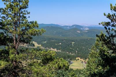 8684 Armadillo Trail - Photo 1