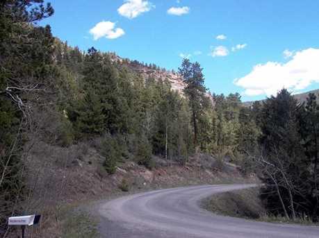 Fox Ridge Drive - Photo 23