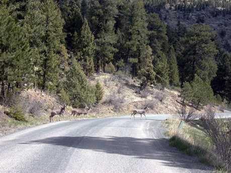 Fox Ridge Drive - Photo 17