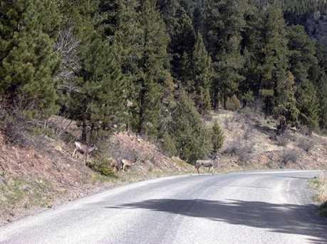 Fox Ridge Drive - Photo 7