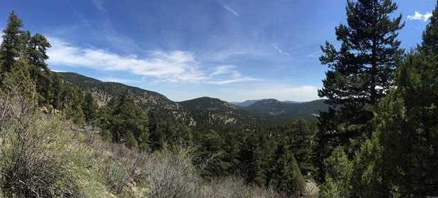 Fox Ridge Drive - Photo 1