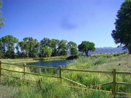 8622 Cameron Meadow Circle - Photo 3