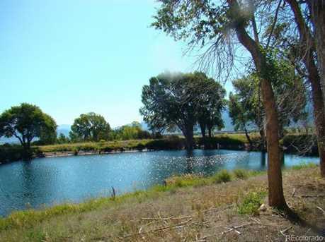 8622 Cameron Meadow Circle - Photo 5