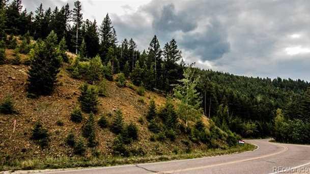 0 Saddleback Drive - Photo 7