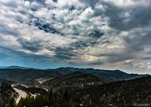 0 Saddleback Drive - Photo 5