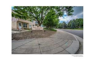 10577 West Dartmouth Avenue - Photo 1