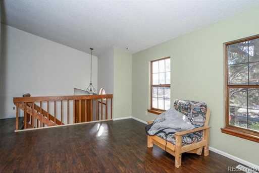 18631 East Columbia Place - Photo 4