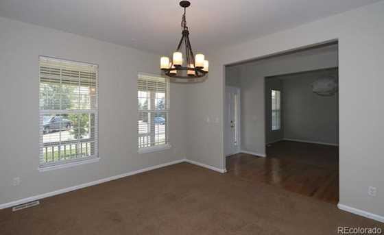 15433 East Orchard Place - Photo 3