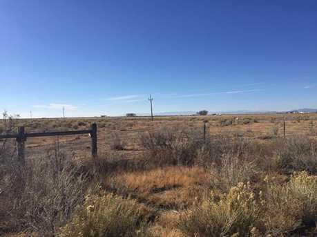 20520 County Road 59 - Photo 2