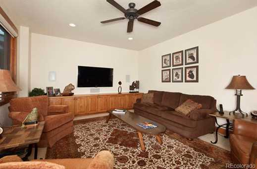 126 Talon Circle - Photo 25