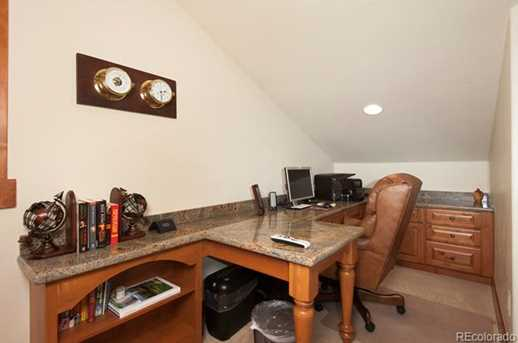 126 Talon Circle - Photo 11