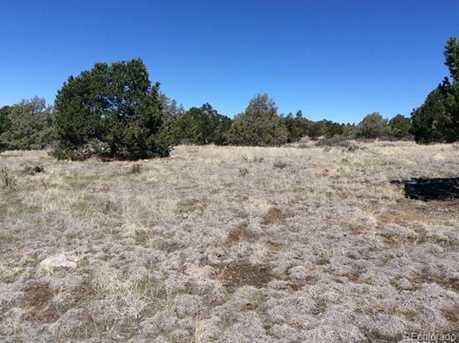 1565 North Rocky Mountain Trail - Photo 3
