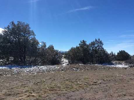 1565 North Rocky Mountain Trail - Photo 7