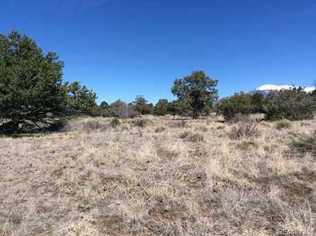 1565 North Rocky Mountain Trail - Photo 5