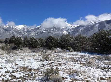 1565 North Rocky Mountain Trail - Photo 9