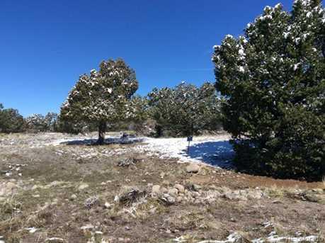 1565 North Rocky Mountain Trail - Photo 15