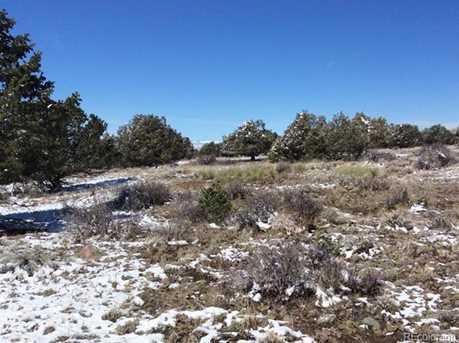 1565 North Rocky Mountain Trail - Photo 13