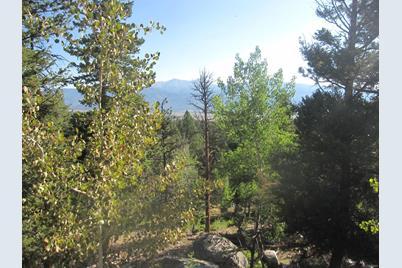 30144 Eagles Ridge - Photo 1