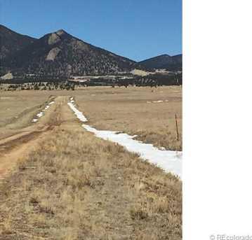 0 Puma Hills Road - Photo 12