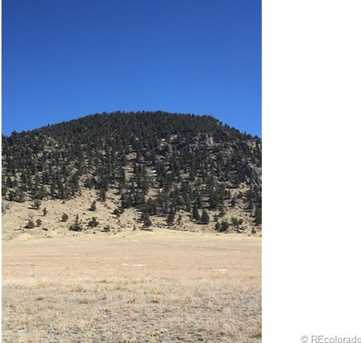 0 Puma Hills Road - Photo 8