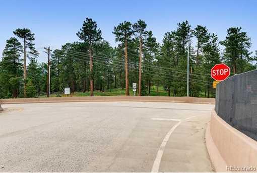 10250 Highway 73 - Photo 3
