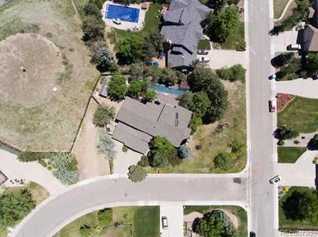 14657 West Cedar Ave - Photo 35