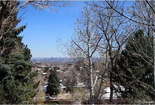 14657 West Cedar Ave - Photo 25