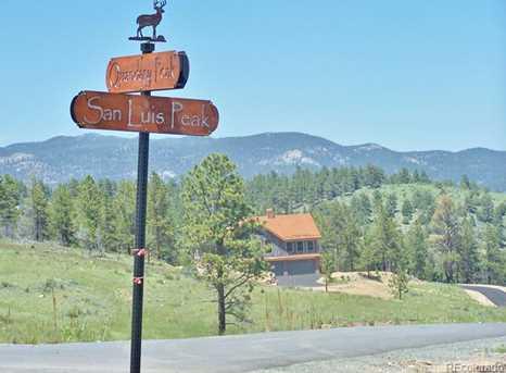 15331 Quandary Peak Road - Photo 9