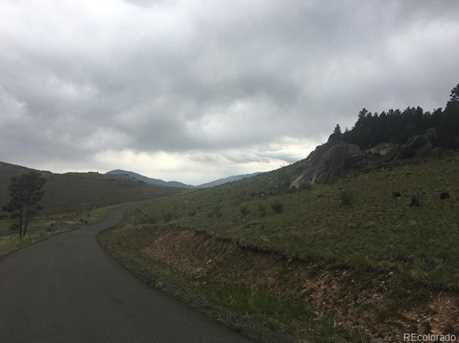 15331 Quandary Peak Road - Photo 19