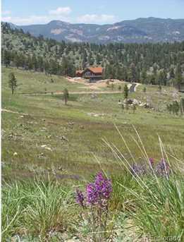 15331 Quandary Peak Road - Photo 3