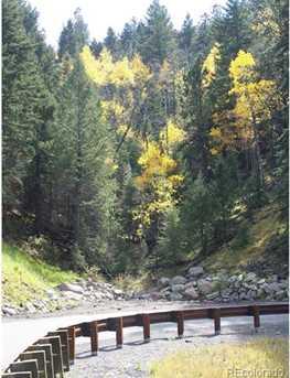 15331 Quandary Peak Road - Photo 11