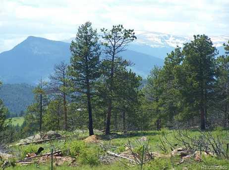 15331 Quandary Peak Road - Photo 13