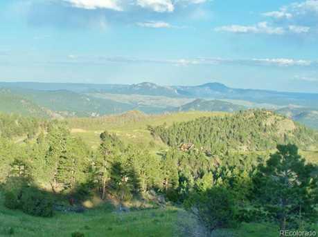 15331 Quandary Peak Road - Photo 1