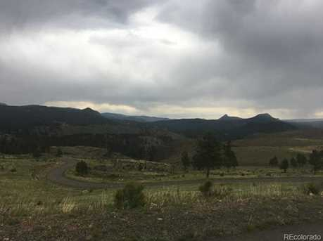 15331 Quandary Peak Road - Photo 17