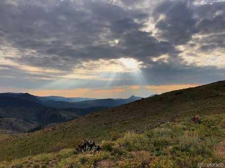 15331 Quandary Peak Road - Photo 7
