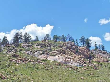 15331 Quandary Peak Road - Photo 5