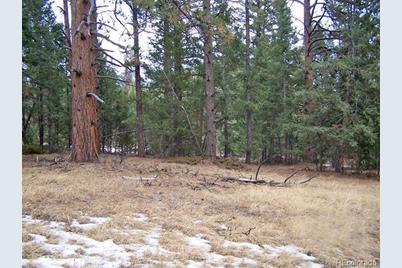 9206 Broken Bow Ranch Road - Photo 1