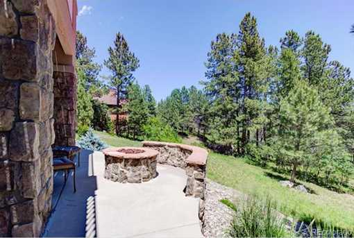 7928 Red Hill Road - Photo 25